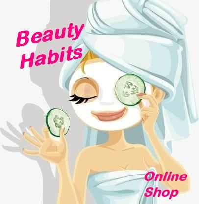 Beauty Habits – Φυσικά προϊόντα